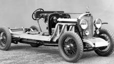 Mercedes-Benz-History-6137