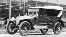 Mercedes-Benz-History-68213-4