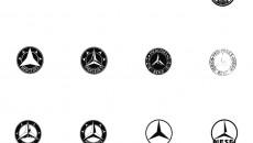 Mercedes-Benz-History-79002