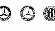 Mercedes-Benz-History-89470