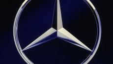 Mercedes-Benz-History-89F545