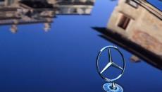 Mercedes-Benz-History-A97F806