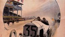 Mercedes-Benz-History-B47508
