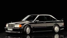 Mercedes-Benz-History-B89F234