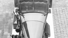 Mercedes-Benz-History-H136