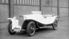Mercedes-Benz-History-H775
