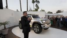 Mercedes-Benz-LA-Auto-Show-12C1323_018