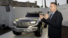 Mercedes-Benz-LA-Auto-Show-12C1323_042