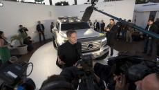 Mercedes-Benz-LA-Auto-Show-12C1323_046