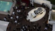 Mercedes-Benz-LA-Auto-Show-12C1323_050