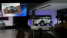 Mercedes-Benz-LA-Auto-Show-12C1325_007