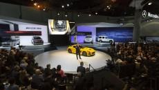 Mercedes-Benz-LA-Auto-Show-12C1325_010