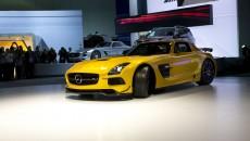 Mercedes-Benz-LA-Auto-Show-12C1325_012