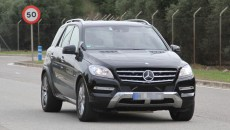 Mercedes-Benz-MLC-Chassis-Testing-Mule-7
