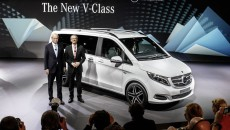Mercedes-Benz-MPV-14C75_002
