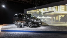 Mercedes-Benz-MPV-14C75_029