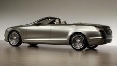 Mercedes-Benz-Ocean-Drive-Concept-profile