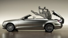 Mercedes-Benz-Ocean-Drive-Concept-roof-op