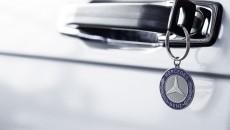 Mercedes-Benz-S-Class-13C196_20