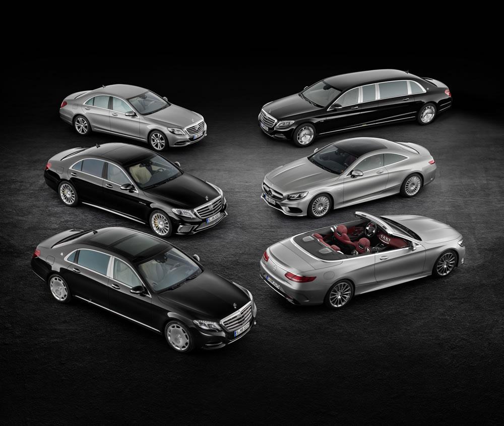 Mercedes-Benz-S-Class-Convertible-15A816