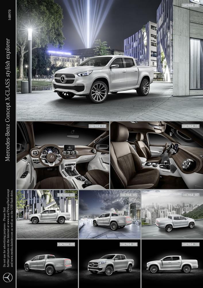 Mercedes-Benz-Truck-16B970_D328523