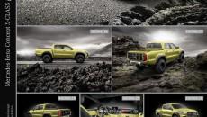 Mercedes-Benz-Truck-16B971_D328524