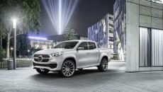 Mercedes-Benz-Truck-16C964_01_D328525