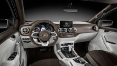 Mercedes-Benz-Truck-16C964_12_D328536