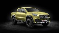 Mercedes-Benz-Truck-16C964_18_D328541