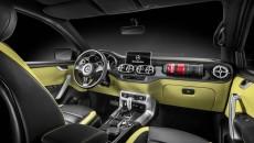 Mercedes-Benz-Truck-16C964_21_D328544
