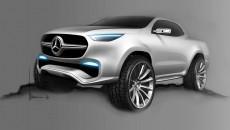 Mercedes-Benz-Truck-16C964_26_D328549