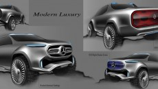 Mercedes-Benz-Truck-16C964_28_D328551