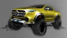 Mercedes-Benz-Truck-16C964_29_D328552