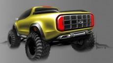 Mercedes-Benz-Truck-16C964_30_D328553