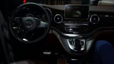 Mercedes-Benz-V-Class-3-53