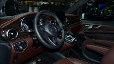 Mercedes-Benz-V-Class-3-54