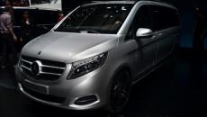 Mercedes-Benz-V-Class-3-57
