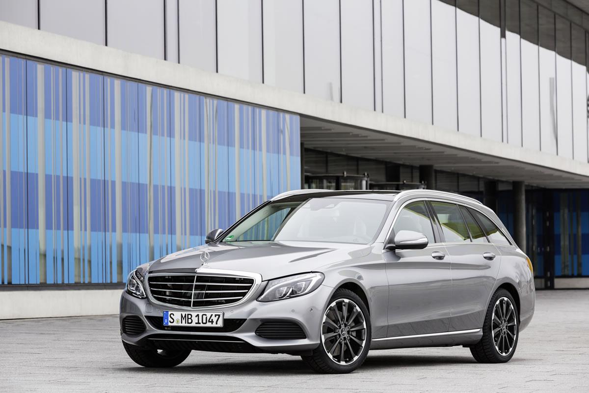 Mercedes-Benz-Wheels-15C339_013