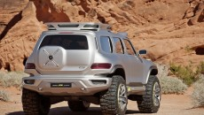Mercedes-Benz-ener-g-force-12C1233_014