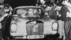 Mercedes-Benz-history-503693Ohne_Titel-8