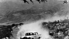 Mercedes-Benz-history-643311U11843