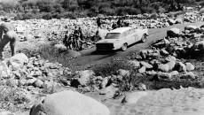 Mercedes-Benz-history-U11186