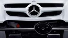 Mercedes-Benz-unimog-13C429_35