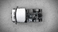 Mercedes-Benz-unimog-13C429_37
