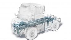 Mercedes-Benz-unimog-13C429_43