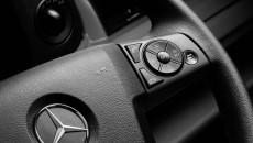 Mercedes-Benz-unimog-13C429_44