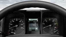 Mercedes-Benz-unimog-13C429_45
