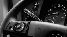 Mercedes-Benz-unimog-13C429_47