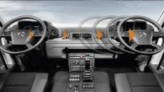 Mercedes-Benz-unimog-13C429_50