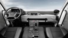 Mercedes-Benz-unimog-13C429_51